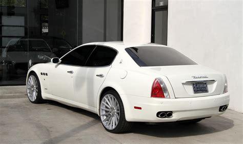 white maserati sedan 100 maserati white sedan maserati u2014 dreamworks