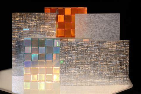 Decorative Plexiglass Wall Panels by Decorative Plexiglass Wall Panels Home Design Decor Ideas