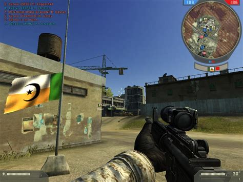 x mod game download gratis battlefield 2 free download full version pc game