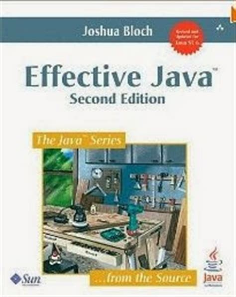 effective java 3rd edition books 10 best java books to learn programming in java code with c