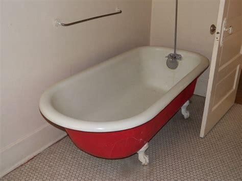 badewanne lackieren frischekur so renovieren sie ihr bad g 252 nstig planungswelten