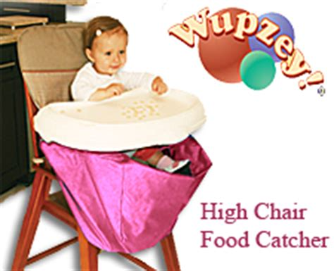 High Chair Food Catcher by The 174 2017 Product Guide Quot It S A Whole Lot More