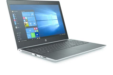 Hp Oppo G5 hp probook 450 g5 i3 price in pakistan reviews specs