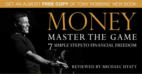 Free Virtual Home Design Programs get an almost free copy of tony robbins new book money