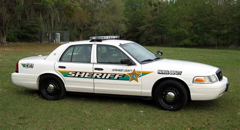 Hernando County Sheriff Records Hernando County Sheriff Images