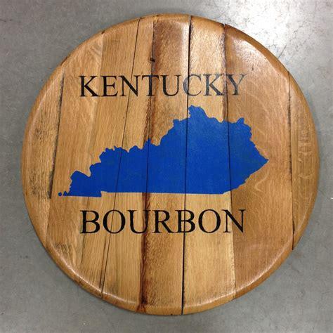 bourbon barrels for bourbon barrel products furniture