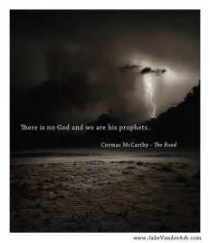 cormac mccarthy quotes cormac mccarthy quotes quotesgram