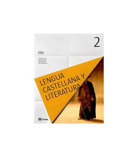 libro international english b1 students burlington international english b1 student book blinkshop