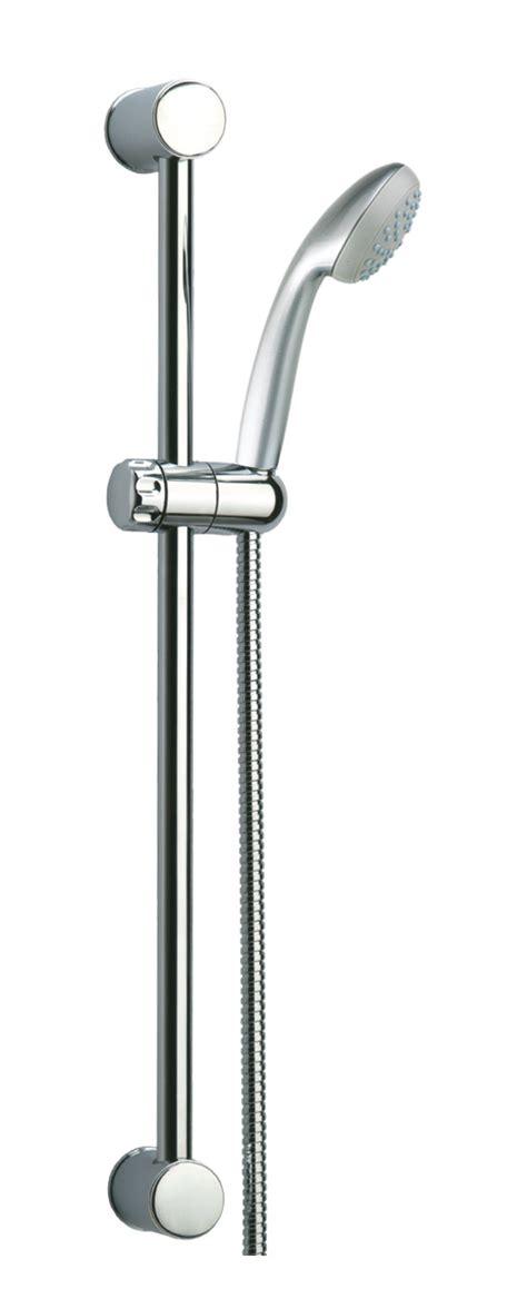 barra para ducha conjuntos de ducha y barras suministros