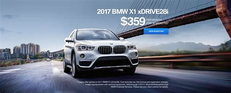 bmw dealership cars bmw dealership ct used cars bmw of