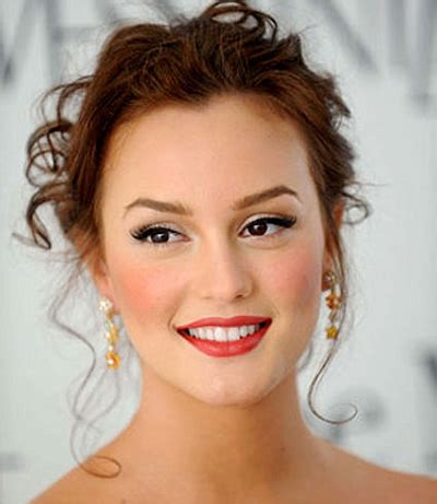 10 Prom Make Up Tips by Rosy Fresh Cheeks 10 Prom Make Up Tips