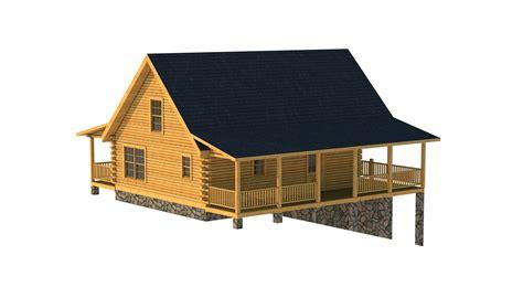 beaufort plans information southland log homes stokes plans information southland log homes