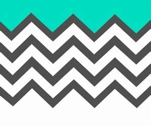 wallpaper iphone tosca 30 images about pattern on we heart it see more about