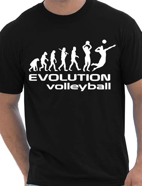 t shirt logo design kamos t shirt volleyball t shirt designs ideas kamos t shirt
