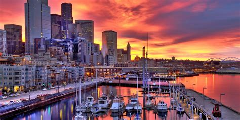most beautiful places to live in america best us cities to live in if you love spending time