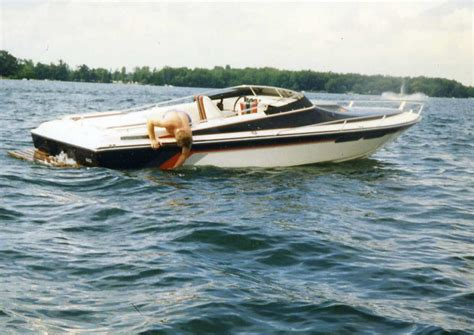 any one know about marlin boats offshoreonly - Marlin Boats History