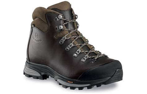 go outdoors mens boots scarpa delta gtx activ s walking boots go outdoors
