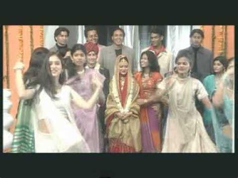download mp3 wedding barat bahu ka swagat shubh vivah hindi wedding video song