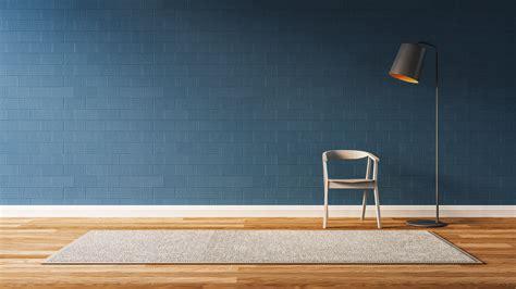 per la casa colori per la casa le tendenze per il 2017 casa it