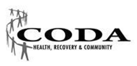 Substance Abuse Detox Inpatient Tigard Beaverton Portland by Coda Inc Tigard Recovery Center Tigard Or