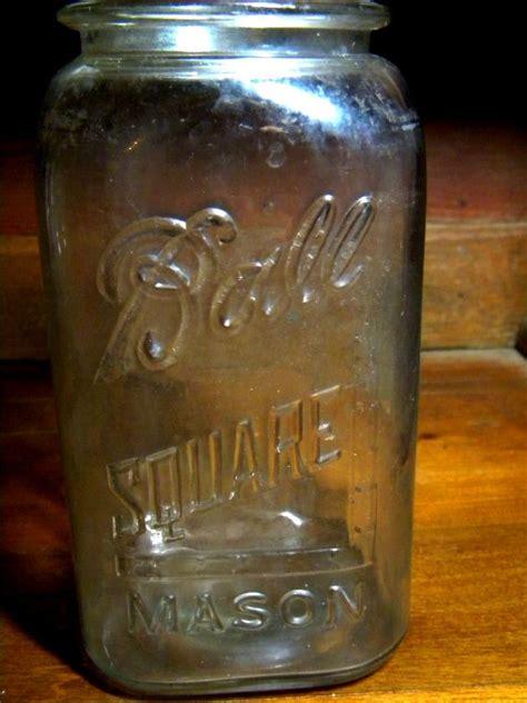 top 28 antique jars value pictures of antique mason jars slideshow ball canning jar