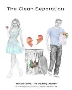 the separation books susan irby cfns tv radio host author speaker