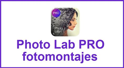photo lab pro apk photo lab pro fotomontajes apk v3 0 16 android mega