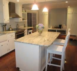 kitchen counter design small kitchen counter design kitchen and decor