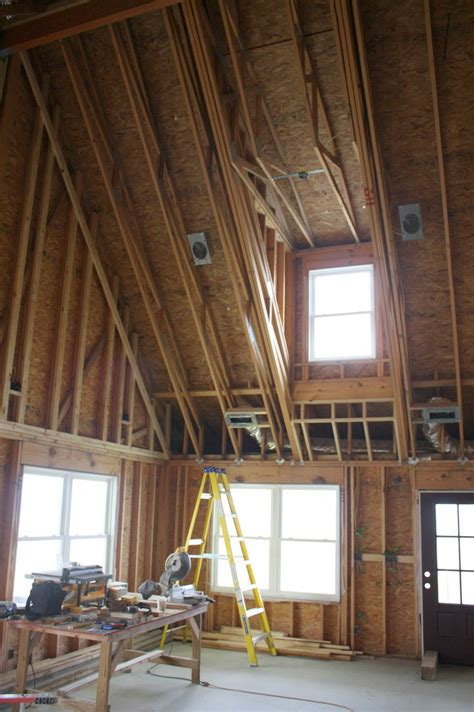 vaulted ceiling definition unac co