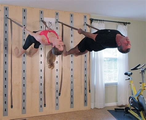 strength  stability     isawall