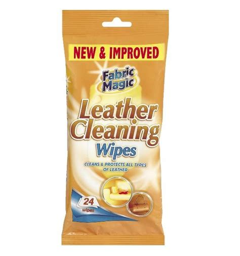 leather cleaning wipes discounts direct