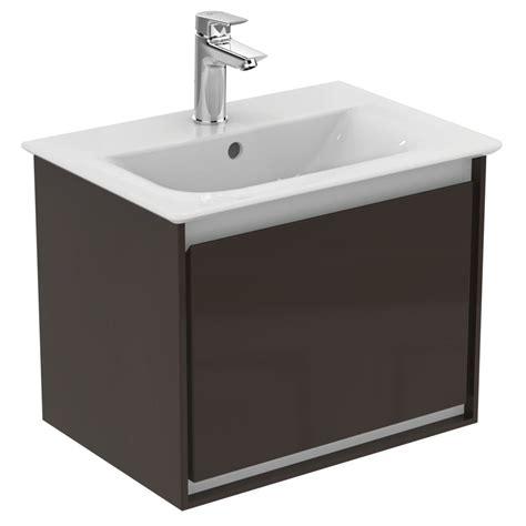 product details e0765 54cm mini vanity basin one