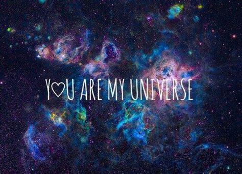 Imagenes Universo Hipster | imagenes de galaxias hipster frases pinterest
