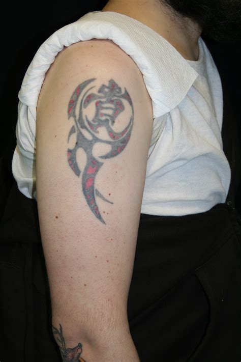 religious tattoos for women christian tattoos for