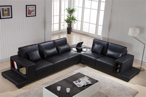 Leather Corner Sofas For Small Rooms Awesome Leather Corner Sofas For Small Rooms Mediasupload