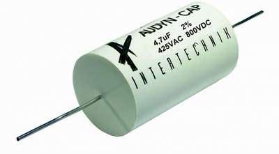 vcap capacitors my capacitor comparisons mundorfs vcap sonicap platinum auricap etc