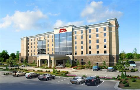 hotels with in room raleigh nc hton inn suites raleigh crabtree valley 2017 room prices deals reviews expedia