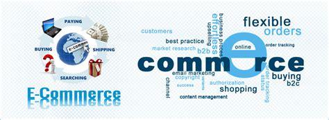 ecommerce website design development company ecommerce web design website development company mumbai