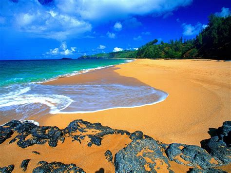 top world pic hawaii beach hawaii experience hawaiian islands tourist destinations