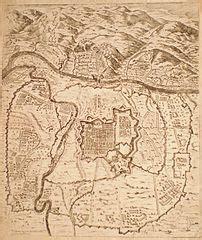 libreria antiquaria bourlot file torino 1500 1600 vista dall alto jpg wikimedia commons