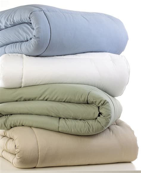 macy s home design alternative macy s home design alternative comforter home design
