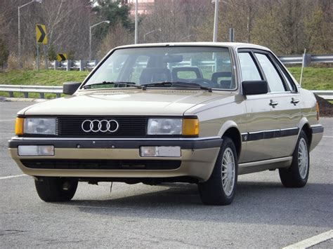 vehicle repair manual 1991 audi coupe quattro windshield wipe control service manual how do i learn about cars 1987 audi 4000cs quattro windshield wipe control