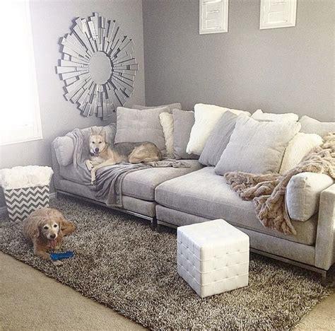 sofa for tall people deep comfortable sofa sectional sofa design deep with