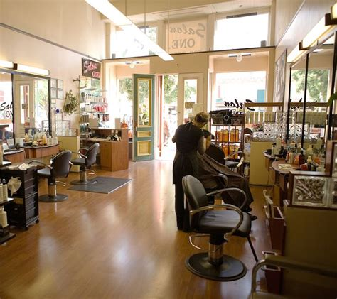 10 Second Secrets To Salon Hair by 17 Best Images About Start A Salon On The