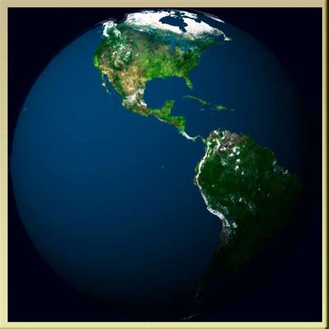 el desajuste del mundo 8420685755 descubre tu mundo youtube
