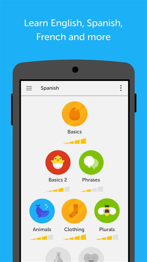 learn telugu quickly full version apk duolingo learn languages free latest android apk free