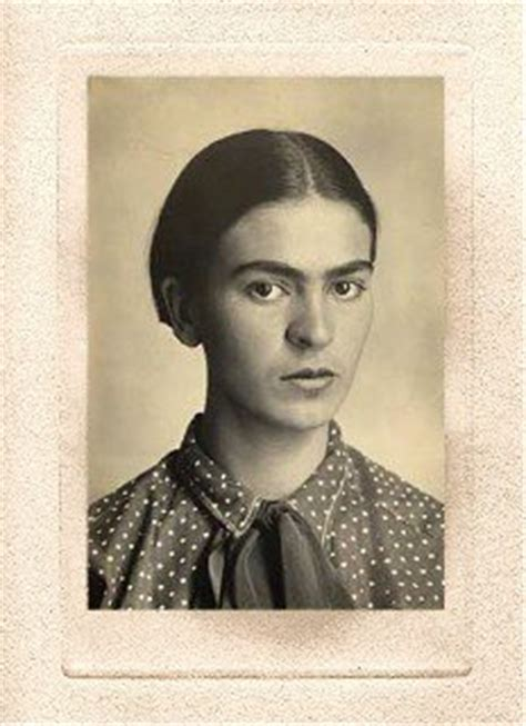 frida kahlo biography wiki frida kahlo wiki fandom powered by wikia