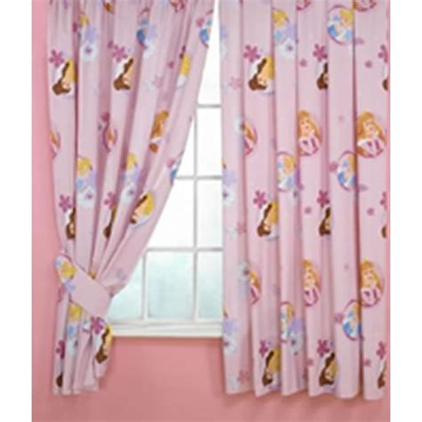 princess curtain 15 tips for princess bed curtains success roole