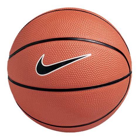 Limited Bola Basket Spalding Nba basketballs spalding wilson basketballs academy