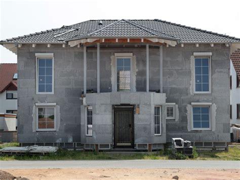 dachformen haus dachformen das richtige dach f 252 r jedes haus aktion pro